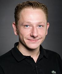 Foto von Alexander Wildförster